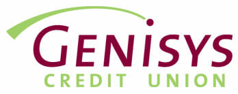 Sponsor - Genesis Credit Untion