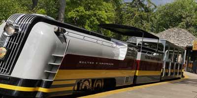 train_MB